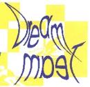 dreamteam-aa.de favicon